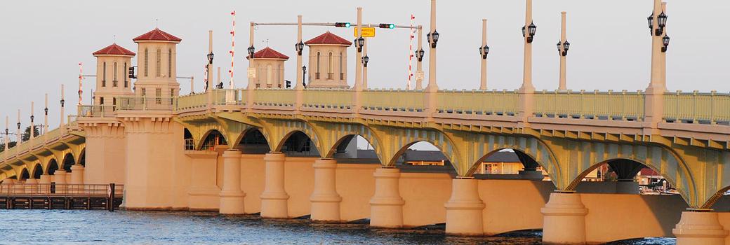 bridgelions